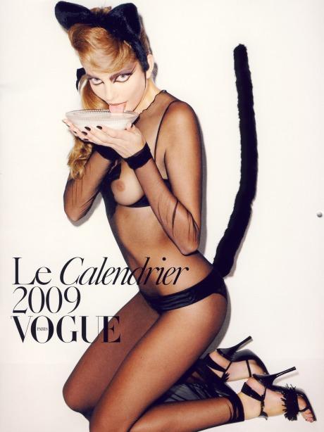 french-vogue-2009-calendar