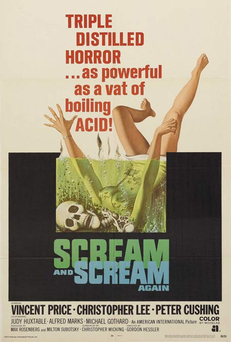 scream_and_scream_again