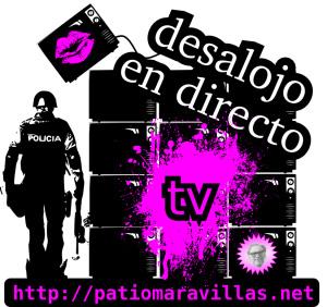 desalojo_en_directo_300px