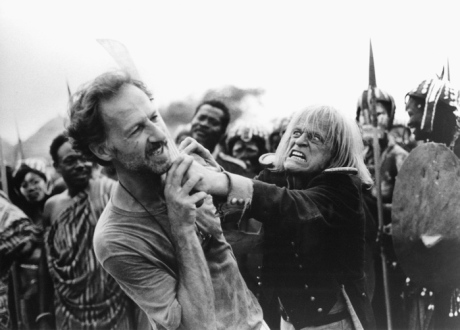 herzog-and-kinski