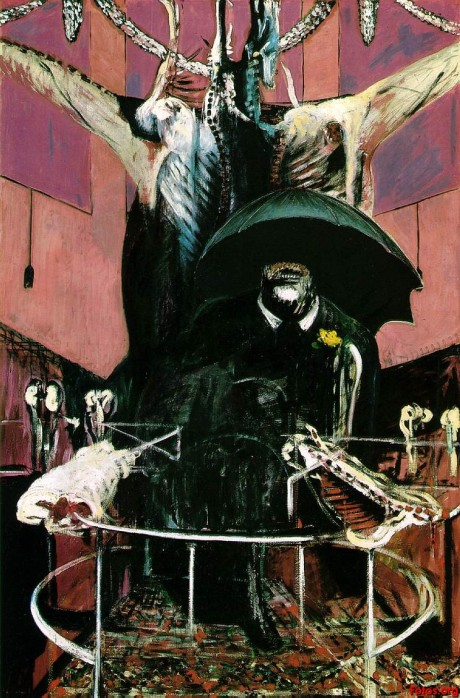 francis-bacon-painting-1946-moma-nyc