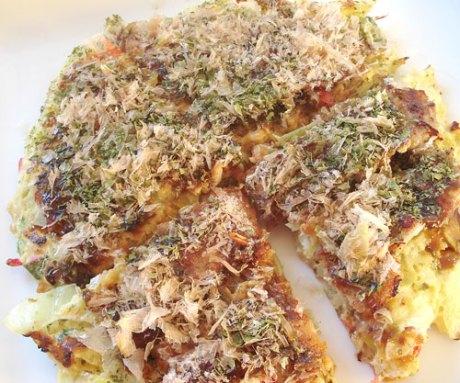 okonomiyaki1-500
