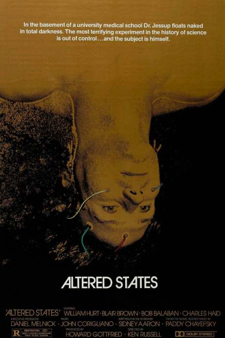 altered-states-1980