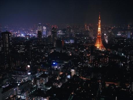 tokyo_de_noche-1024x768-968090