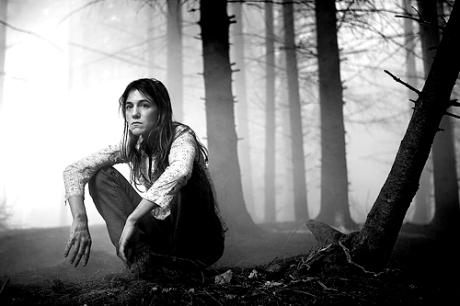 charlotte-gainsbourg-antichrist-still1