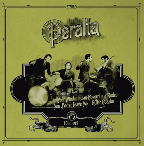 sleeve_peralta