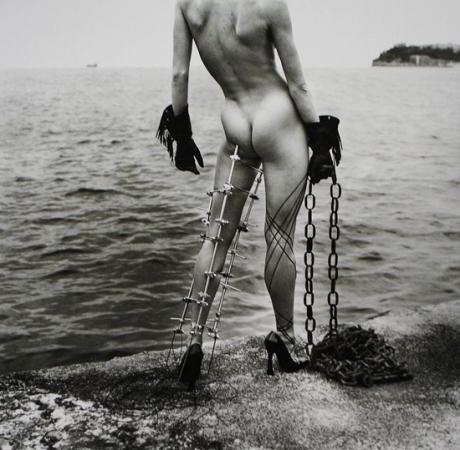 1994-Helmut-Newton-Master-Monte-Carlo-Photography