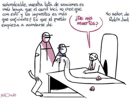 mentirapodrida_02_pelorroto